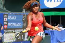 Stressed CEOs will find Naomi Osaka's story all too familiar