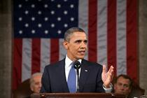 What Barack Obama can teach us about customer engagement