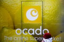 Ocado, micro-fulfilment & the future of retail