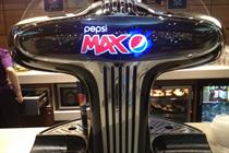 What Pepsi Max can teach you about a successful product launch
