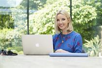 Don't baulk at hiring pregnant women