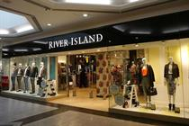 How River Island thrived from creating a feedback-friendly culture