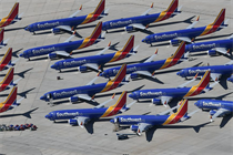 How Southwest Airlines used behavioural science to improve queuing times
