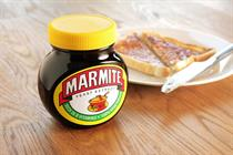 Unilever has left London, but it hasn't gone