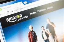 Sky and BT nab football rights, but Amazon will be back