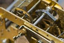 5 ways to run your SME more efficiently