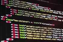 "How ""low code"" is transforming software development"