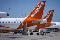 Are your staff really ill? Record tech investment & easyJet's holiday revamp