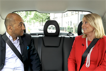 Driving Ambition: An interview with FDM Group COO Sheila Flavell