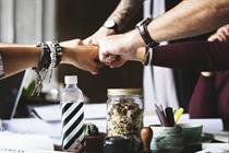 Secrets of successful collaboration
