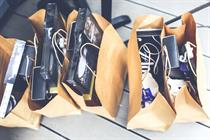 How can SMEs exploit Black Friday?