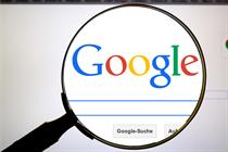 Does it matter if you trust Google?