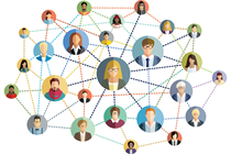 A small business's guide to Peer Networks