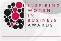 Inspiring Women in Business Awards: Shortlist announced