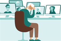 5 ways to improve the mental wellbeing of your staff