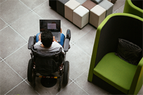 How can your organisation become digitally inclusive?