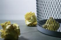 Why MediaCom stopped using CVs