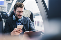 The best business podcasts as voted by you