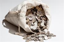 Can this ICO democratise venture capital?