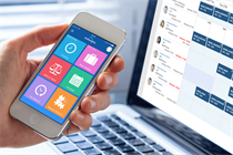 5 reasons to upgrade your workforce management technology now