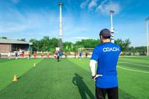 5 business lessons from sports coaching