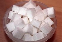 The sugar tax will simply speed up the inevitable