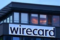 What went wrong at Wirecard