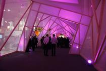 Ericsson at Mobile World Congress