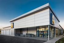 Exclusive: Lidl enlists Light Motif for upcoming campaign