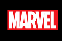 Marvel to create fan experiences at MCM London Comic Con