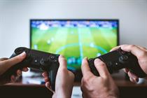 Global: Momentum Worldwide launches gaming and esports practice