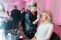 In pictures: Beauty Unbound experience launches at Westfield