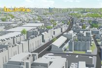 How councils, developers and communities are making use of 3D modelling