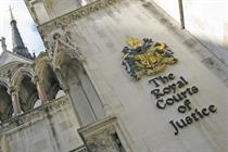 The implications of High Court support for the strengthening of neighbourhood plans