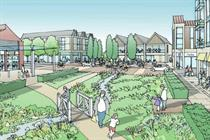 Breckland approves 4,000-home urban extension despite affordable housing shortfall