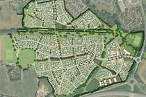 Brokenshire dismisses plans for 1,600 homes in Essex countryside despite council's land supply deficit