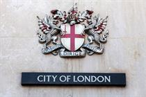 City of London approves opt-out from new commercial-to-residential PD right