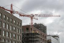 New housing supply guidance outlines evidence required to define 'deliverable' sites