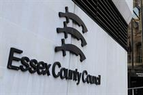 Essex councils announce creation of 'one of the UK's biggest' design review panels