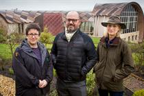 How we did it: Winning consent for an 'exceptional' home