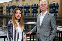 How we did it: Adopting a strategy to boost the waterside