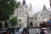 Appeal Court rejects bid to halt Kent council's residential conversion enforcement action