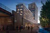 Mayor reverses previous decision not to intervene in Brixton tower approval