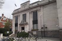 What Appeal Court criticism of profit-motivated enforcement means for councils