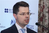 Brokenshire 'looking seriously' at giving 'greater weight' to neighbourhood plans