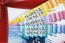 Final chance to fill out our reader survey and win £100 of M&S vouchers