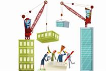 How new permitted development rights allowing upwards extensions could affect the system