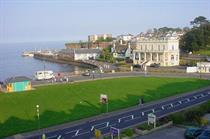 Neighbourhood Watch: Torbay adopts total plan coverage