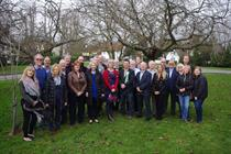 Inspectors warn Uttlesford residents' group administration of local plan withdrawal