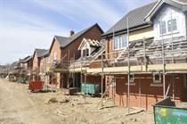 Councils in which housing delivery is less than 95% of need will have to deliver action plans by May 2019